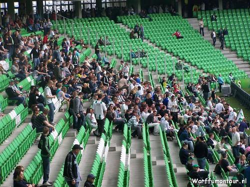 3434997932 cf6fc97d23 FC Groningen   Vitesse 2 3, 12 april 2009