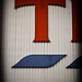 T for Tesco