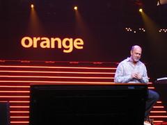 Orange 2009 4