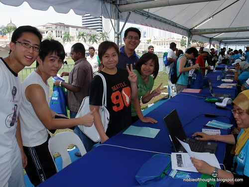 kl_marathon 10km registration