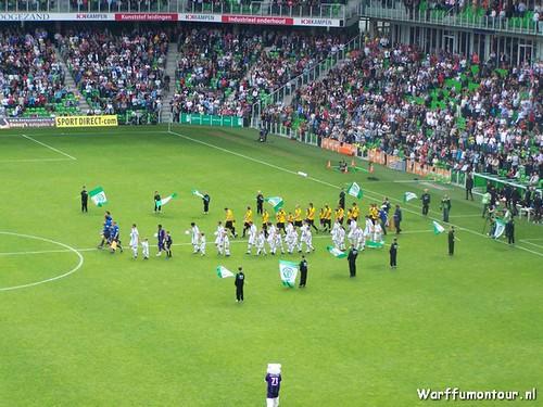 3518172403 d3f3fe0be3 FC Groningen   NAC Breda 1 0, 10 mei 2009