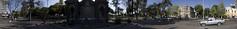 20090214-Panorama 33.jpg