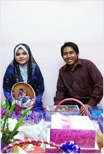 Zura & Min