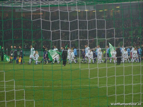 3254792479 e1d1f978c3 FC Groningen – NEC 2 0, 4 februari 2009