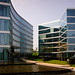 architectuur-6533-Edit © Bart Plessers
