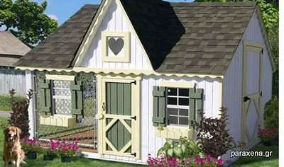 dog-house-pictures-05