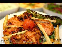 دجاج مشوي غييير photo by Eqla3 Kitchen (2) مطبخ الإقلاع