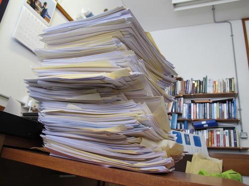 Exam Scripts