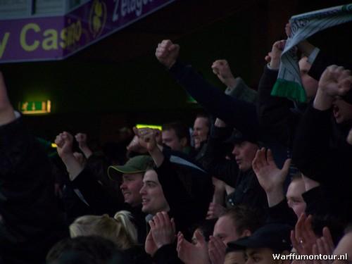 3225927882 26f03f6f86 FC Groningen   Ajax 1 0, 25 januari 2009