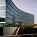 architectuur-6583-Edit © Bart Plessers