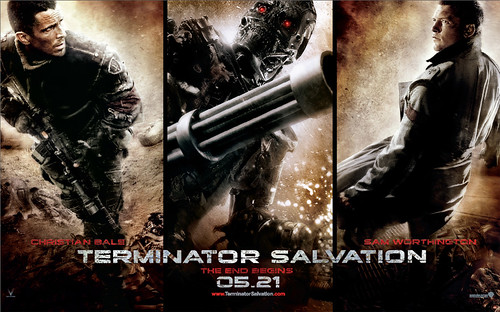 TerminatorSalvation