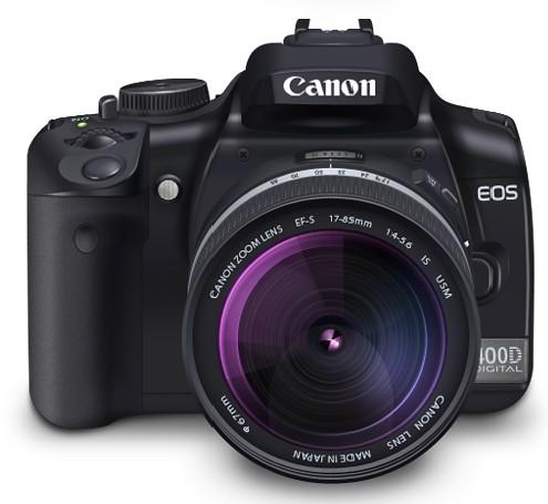 canon_400D
