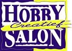 logo_HobbyCS