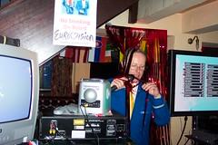 eurovision 2007 029