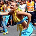 Carnaval Tropical @ Bastille, 07/07/2007