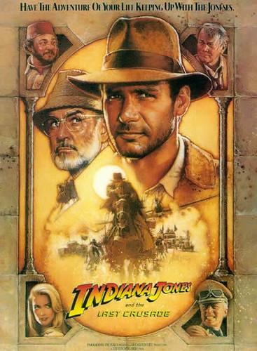 Indiana-Jones-y-la-última-cruzada007987987