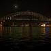 Sydney-6940 © Bart Plessers