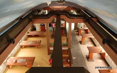Boeing-747-restaurant-03