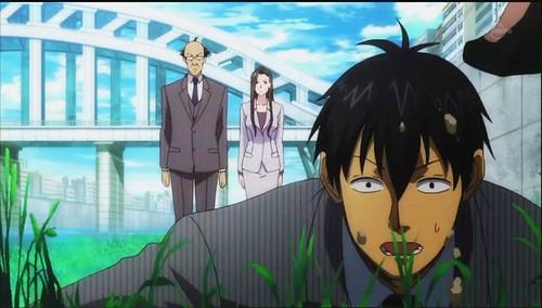 Arakawa epi.08-016.JPG