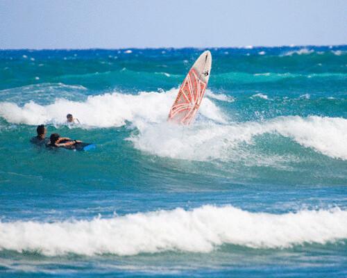 surf4.gif