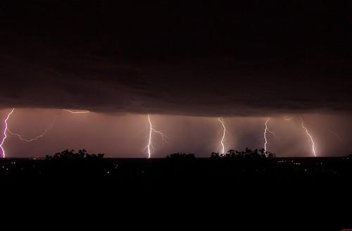 orage-eclair (5)