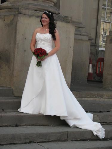 Jackson Wedding 068