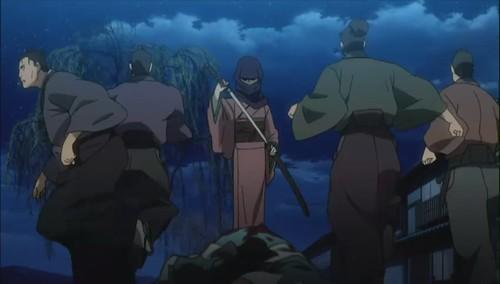 Hakuouki epi.08-030.JPG