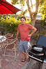 20069005166_d38c84e564_t