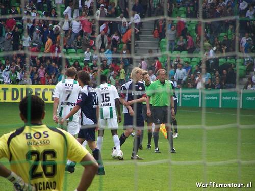 3476767332 af12b05a35 FC Groningen   Willem II 0 0, 26 april 2009