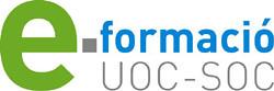 logo_e-formacio2