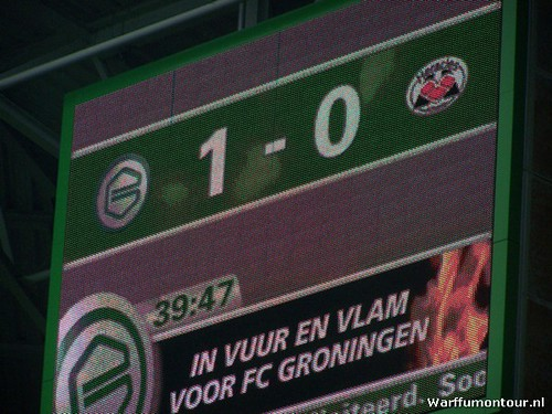 3281773709 95a18395df FC Groningen   Heracles Almelo 2 0, 15 februari 2009