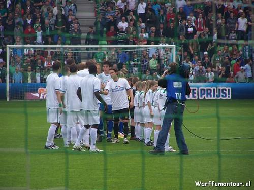 3434992840 41aaef250c FC Groningen   Vitesse 2 3, 12 april 2009
