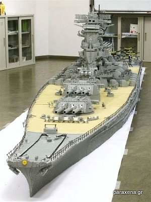Lego-aircraft-carrier-06