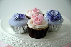 Teacher appreciation cupcakes photo by creativecupcakes