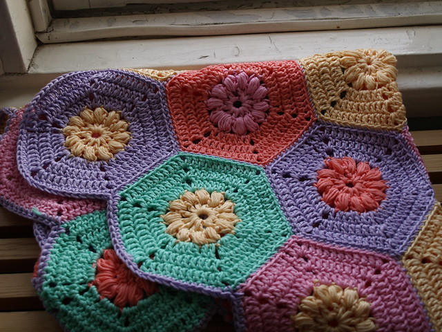 "Inspirational ""Life-Like"" Crochet Patterns-Crochet Kits-Knitted"