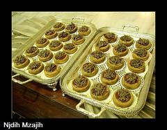 حلى الدايجستف photo by Eqla3 Kitchen (2) مطبخ الإقلاع