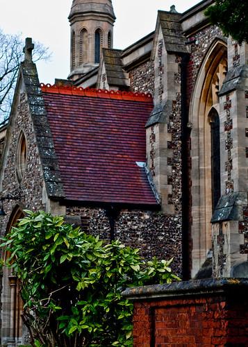 17/365 Churchyard