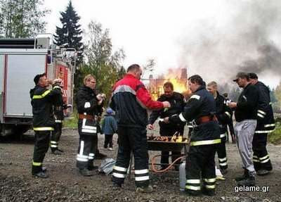 relaxing-fire-fighters-05