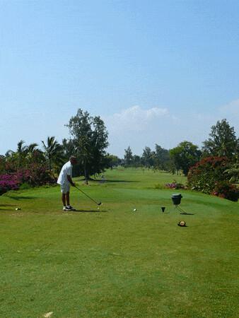 mamala_bay_golf.gif
