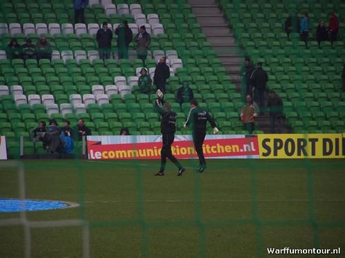 3282599472 06d2f97383 FC Groningen   Heracles Almelo 2 0, 15 februari 2009