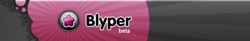 Blyper