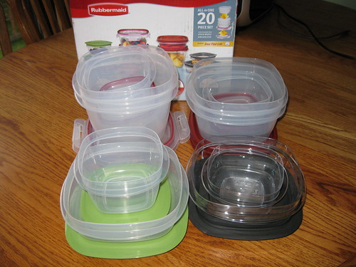 Rubbermaid_005