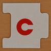 Spell & Learn Letter c
