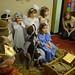 Nativity Play VII