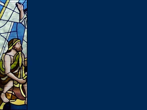 Cool Backgrounds For Slides. Disciples-Background Slide