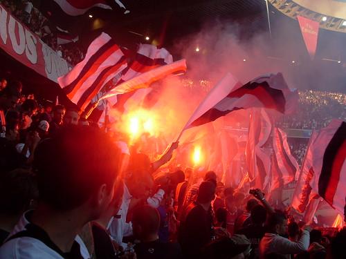 L1 : PSG - Monaco 3581331638_9c220079c1