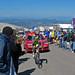 Szmyd - Ventoux Stage WInner