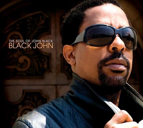 TheSoulOfJohnBlack_BlackJohn