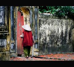 Life is beautiful~ photo by Vu Pham in Vietnam