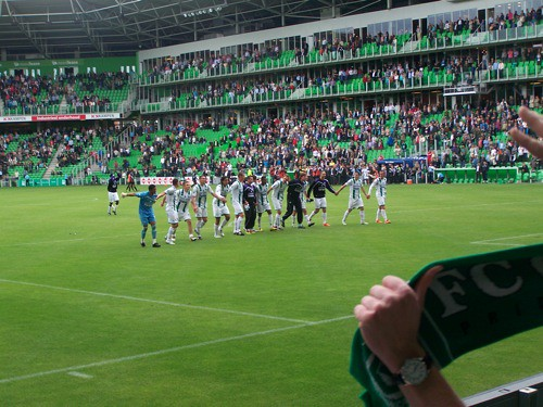 5746306393 c9404f6bc9 FC Groningen   Heracles Almelo 2 1, 22 mei 2011 (Play Offs)